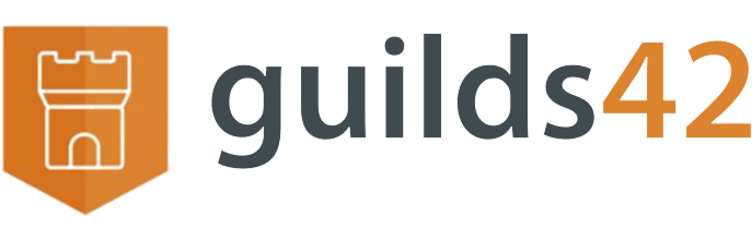 logo_guilds42