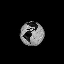 FillTheMap - LOGO BLACK Ridotto