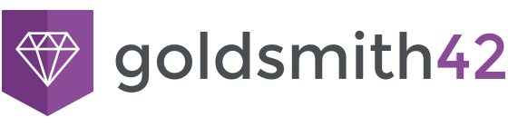 goldsmith-logo (2)-1