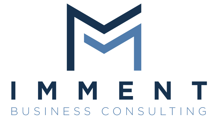 Logo-Imment