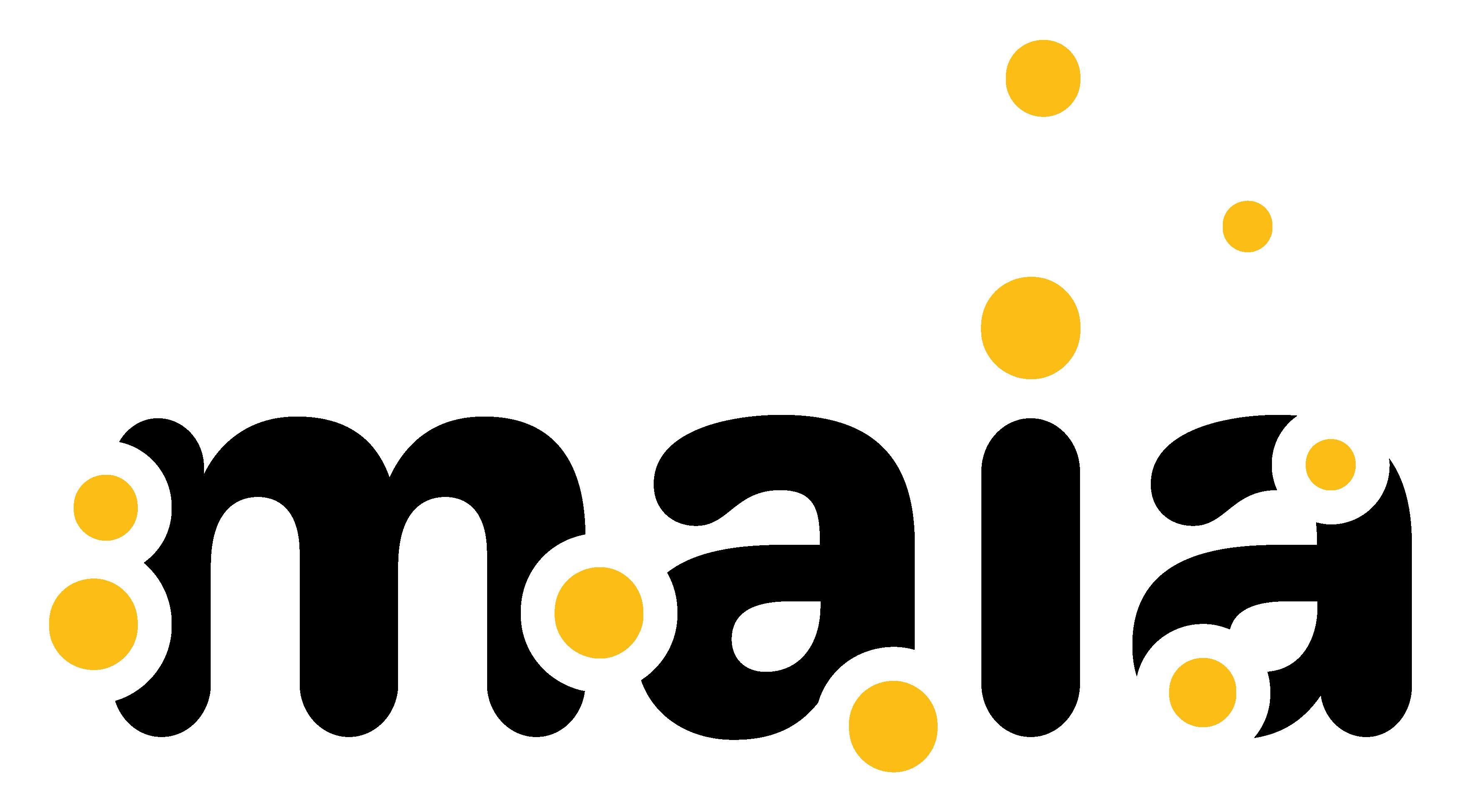 Maia Management