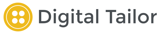 digital-tailor-logo